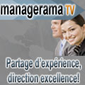 Managerama TV