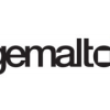 Gemalto remporte le Prix  Asian Human Capital Award  2012