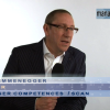 Rflexion sur le courage managrial &#8211; Interview de Steeves Emmenegger