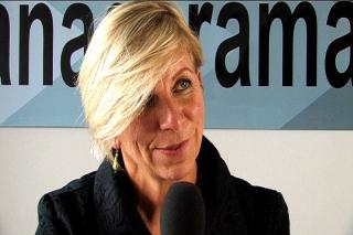 Interview <b>Veronique Goy</b> Veenhuys – Founder &amp; CEO Equal Salary – Partie 2 <b>...</b> - 180_rencontre-veronique-goy-partie-2-legualite-des-salaires-7306