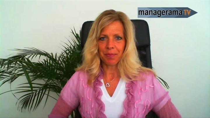 Managerama-MnAnnika-26Juin-2012