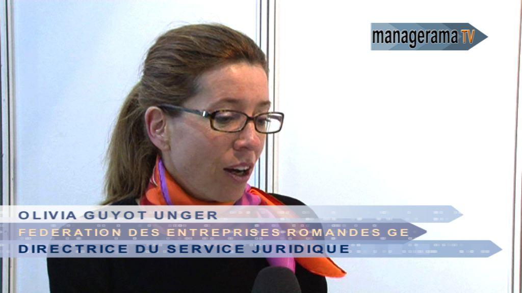 Managerama_RH-2012-OliviaGuyotUnger