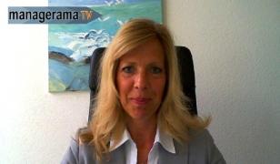 236_minute-annika-juin-2011-3758
