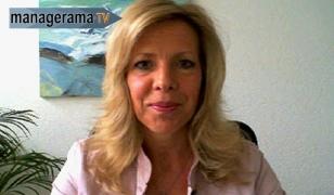 224_minute-annika-mars-2011-4512